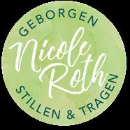 Stillbegleitung Nürnberg – Nicole Roth